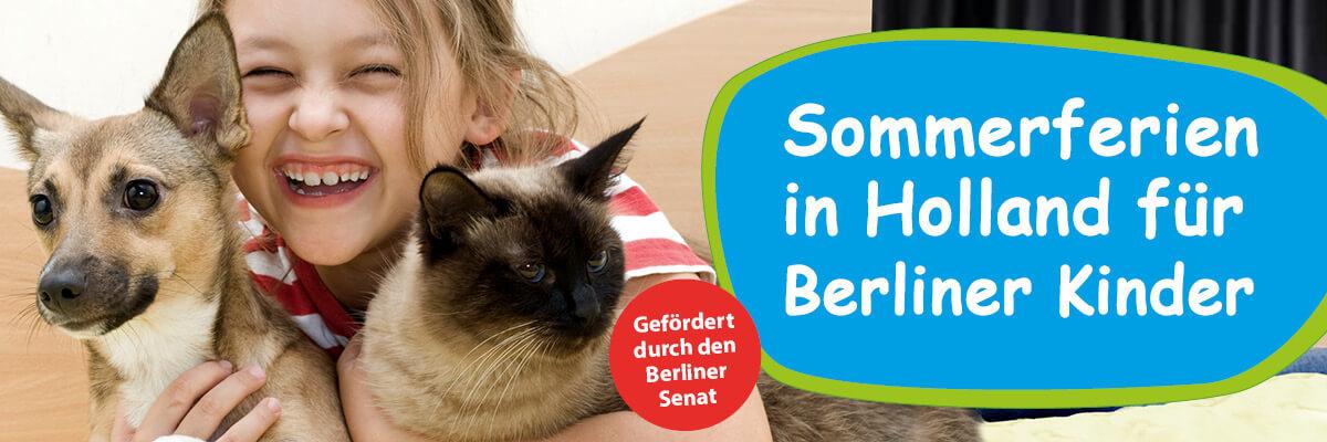 Sommerferien-fuer-Berliner-Kinder
